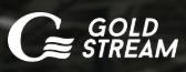 Gold Stream